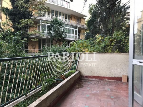 Appartamento in affitto a Roma, Monti Parioli, 160 mq - Foto 5