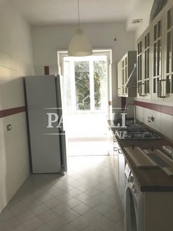 Appartamento in affitto a Roma, Monti Parioli, 160 mq - Foto 12