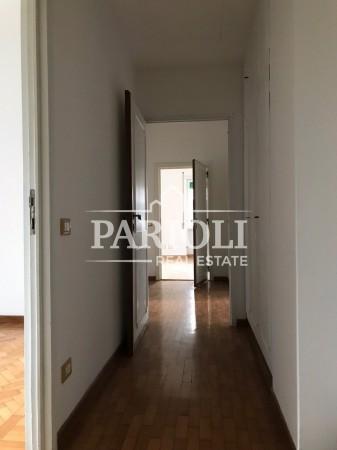 Appartamento in affitto a Roma, Monti Parioli, 160 mq - Foto 3