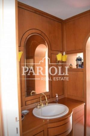 Appartamento in vendita a Roma, Parioli, 170 mq - Foto 8