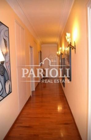 Appartamento in vendita a Roma, Parioli, 170 mq - Foto 2