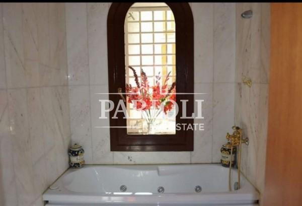 Appartamento in vendita a Roma, Parioli, 170 mq - Foto 3