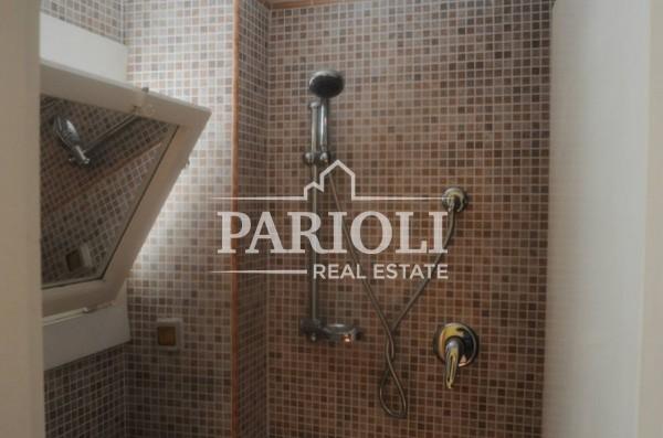 Appartamento in vendita a Roma, Parioli, 170 mq - Foto 12