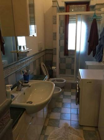 Appartamento in affitto a Torino, Mirafiori Nord, Arredato, 65 mq - Foto 7