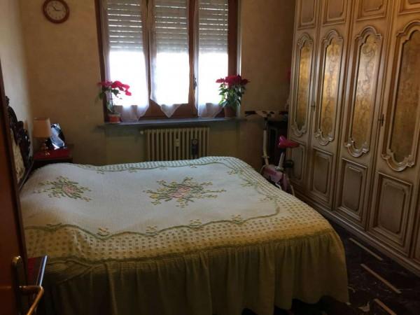 Appartamento in affitto a Torino, Mirafiori Nord, Arredato, 65 mq - Foto 9