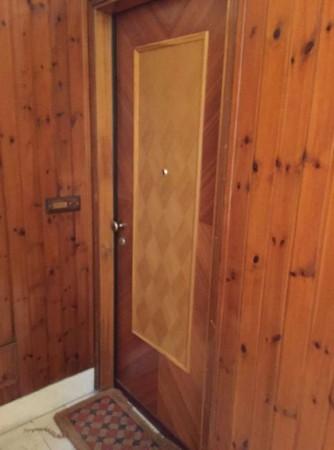 Appartamento in affitto a Torino, Mirafiori Nord, Arredato, 65 mq - Foto 5
