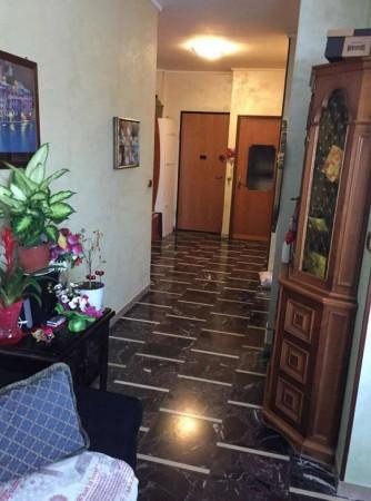 Appartamento in affitto a Torino, Mirafiori Nord, Arredato, 65 mq - Foto 14
