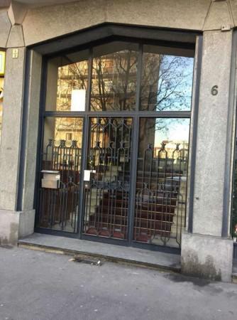 Appartamento in affitto a Torino, Mirafiori Nord, Arredato, 65 mq - Foto 15