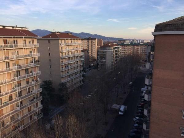 Appartamento in affitto a Torino, Mirafiori Nord, Arredato, 65 mq - Foto 3