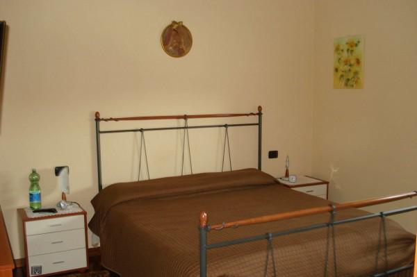 Appartamento in vendita a Caronno Pertusella, Con giardino, 87 mq - Foto 3