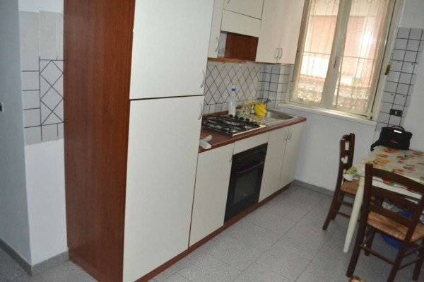 Appartamento in vendita a Roma, Monte Mario, Con giardino, 45 mq - Foto 11