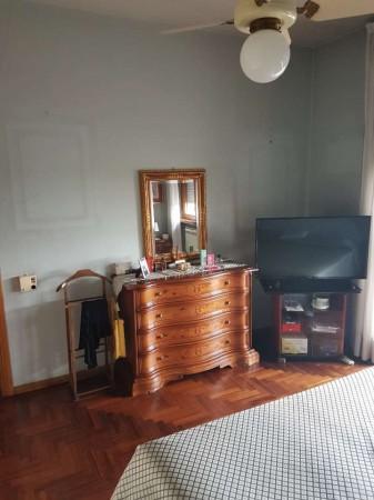 Appartamento in vendita a Roma, Casal Lumbroso, 125 mq - Foto 10