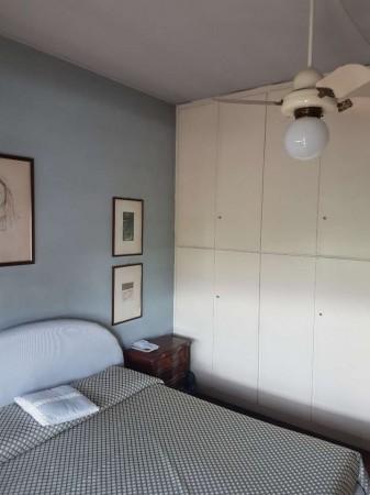 Appartamento in vendita a Roma, Casal Lumbroso, 125 mq - Foto 11