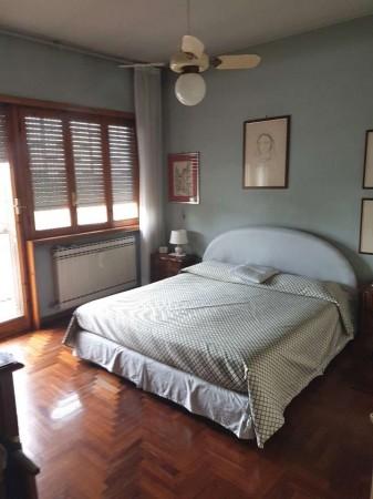 Appartamento in vendita a Roma, Casal Lumbroso, 125 mq - Foto 12