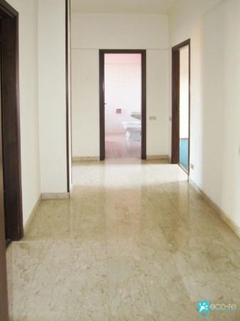 Appartamento in vendita a Milano, San Gimignano, Con giardino, 170 mq - Foto 14