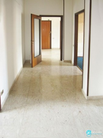 Appartamento in vendita a Milano, San Gimignano, Con giardino, 170 mq - Foto 15