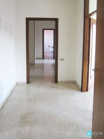 Appartamento in vendita a Milano, San Gimignano, Con giardino, 170 mq - Foto 13