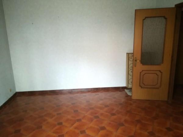 Appartamento in vendita a San Michele Mondovì, Centro, 70 mq - Foto 7