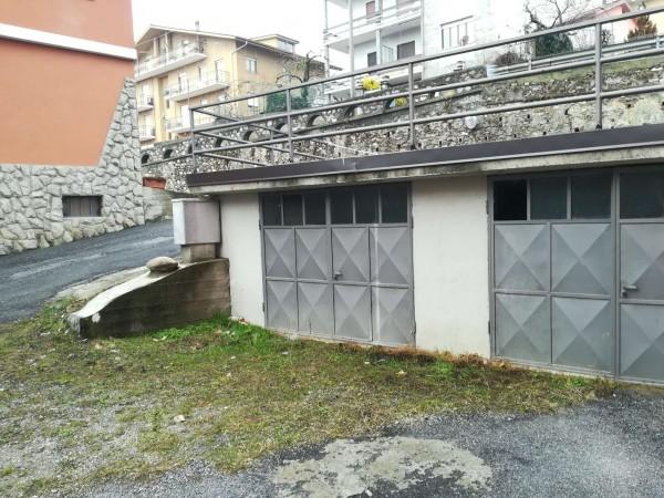 Appartamento in vendita a San Michele Mondovì, Centro, 70 mq - Foto 9