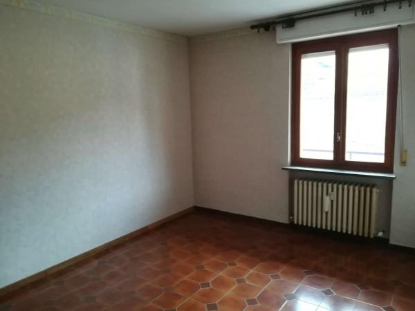 Appartamento in vendita a San Michele Mondovì, Centro, 70 mq - Foto 12