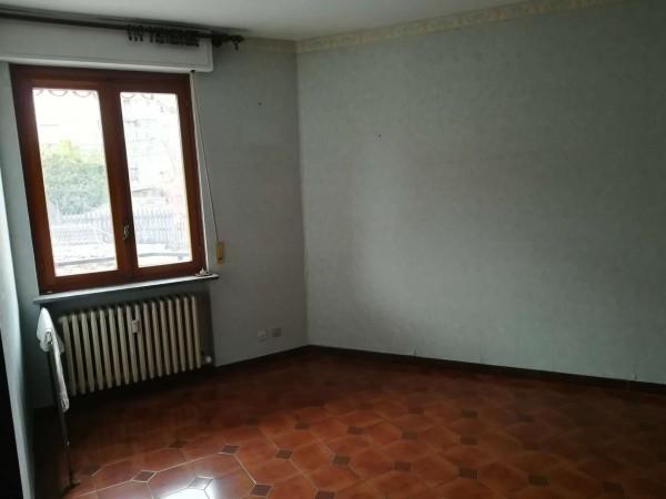 Appartamento in vendita a San Michele Mondovì, Centro, 70 mq - Foto 6