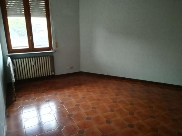 Appartamento in vendita a San Michele Mondovì, Centro, 70 mq - Foto 11