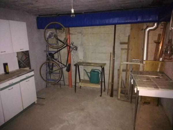Appartamento in vendita a San Michele Mondovì, Centro, 70 mq - Foto 3