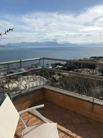 Appartamento in affitto a Napoli, 240 mq - Foto 6
