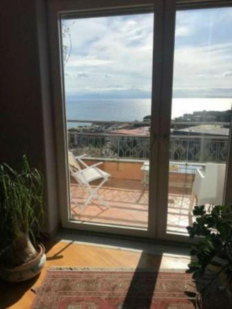 Appartamento in affitto a Napoli, 240 mq - Foto 8