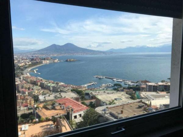 Appartamento in affitto a Napoli, 240 mq - Foto 1
