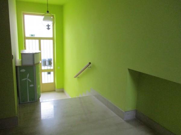 Ufficio in affitto a Vinovo, Centro, 60 mq - Foto 6
