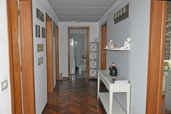 Appartamento in vendita a Firenze, Careggi, 100 mq - Foto 13