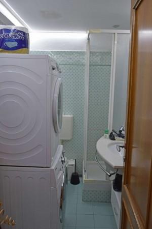 Appartamento in vendita a Firenze, Careggi, 100 mq - Foto 3