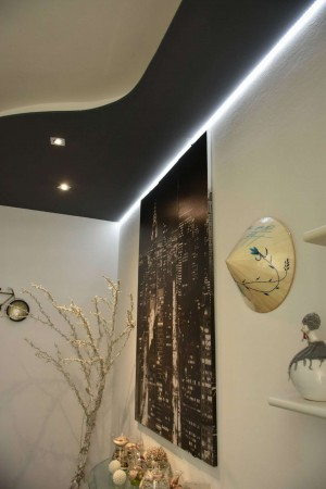 Appartamento in vendita a Firenze, Careggi, 100 mq - Foto 11