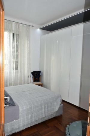 Appartamento in vendita a Firenze, Careggi, 100 mq - Foto 10