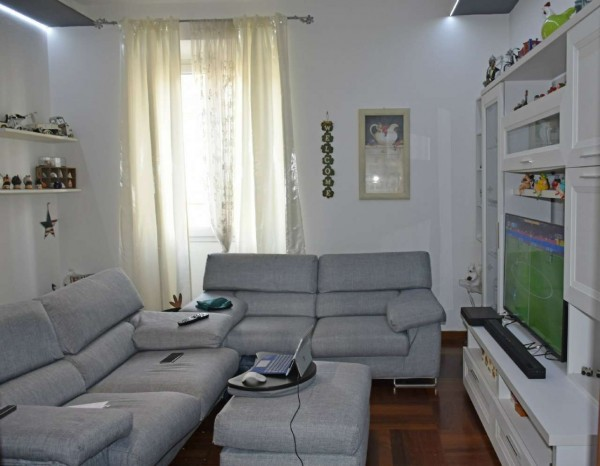 Appartamento in vendita a Firenze, Careggi, 100 mq