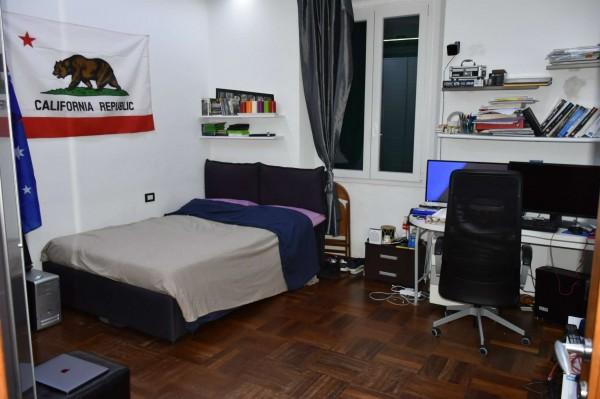Appartamento in vendita a Firenze, Careggi, 100 mq - Foto 9