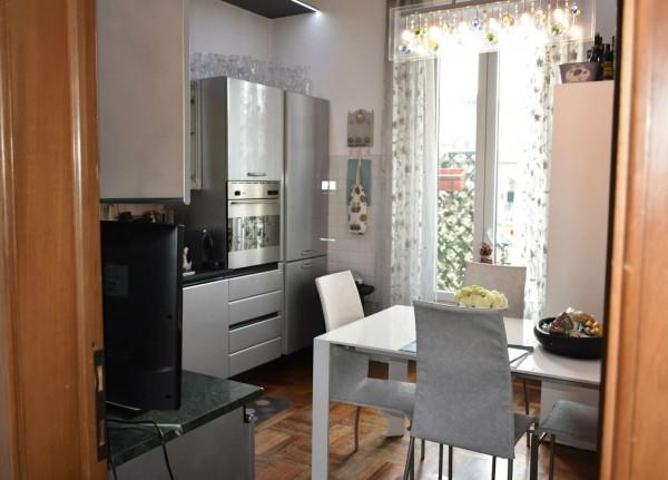 Appartamento in vendita a Firenze, Careggi, 100 mq - Foto 16