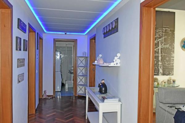 Appartamento in vendita a Firenze, Careggi, 100 mq - Foto 14