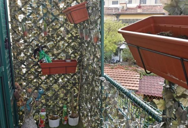 Appartamento in vendita a Firenze, Careggi, 100 mq - Foto 6