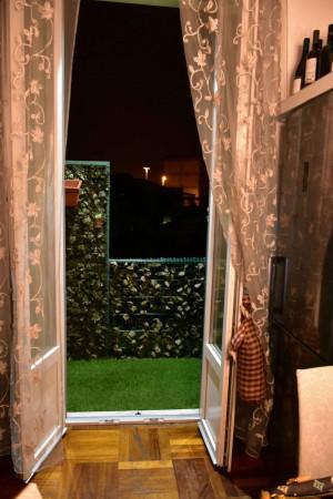 Appartamento in vendita a Firenze, Careggi, 100 mq - Foto 15
