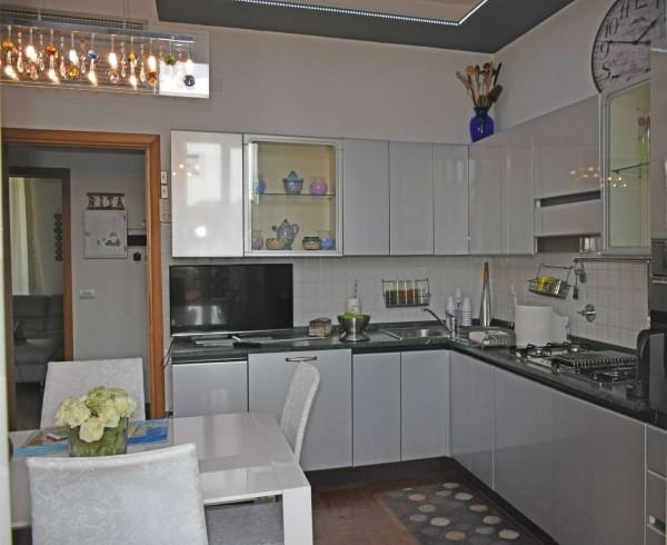 Appartamento in vendita a Firenze, Careggi, 100 mq - Foto 17