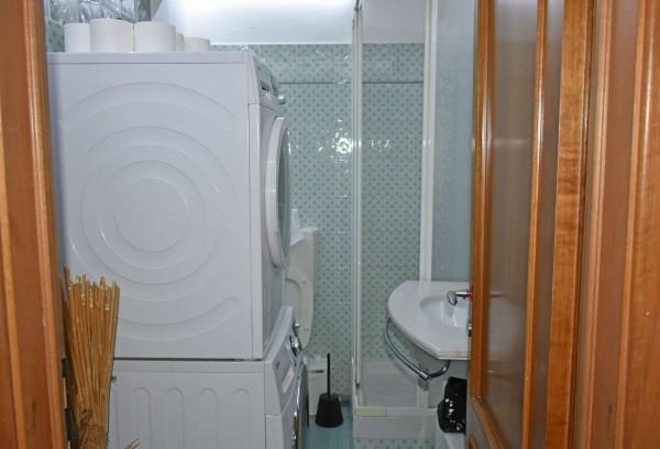 Appartamento in vendita a Firenze, Careggi, 100 mq - Foto 7
