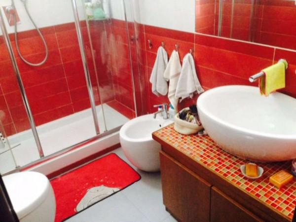 Appartamento in vendita a Firenze, Rifredi, Arredato, 130 mq - Foto 9