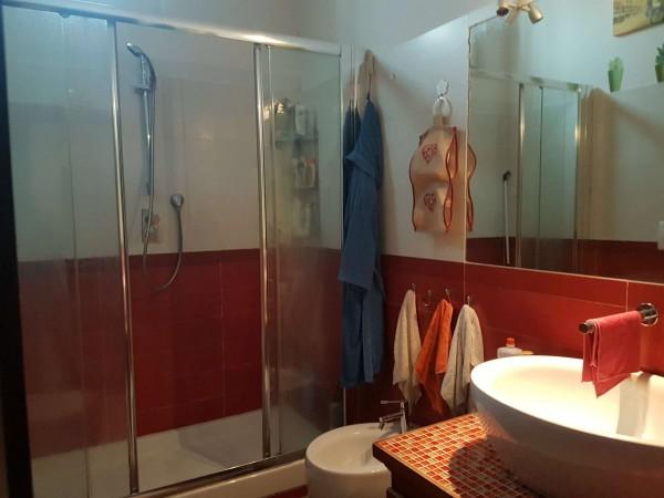 Appartamento in vendita a Firenze, Rifredi, Arredato, 130 mq - Foto 14