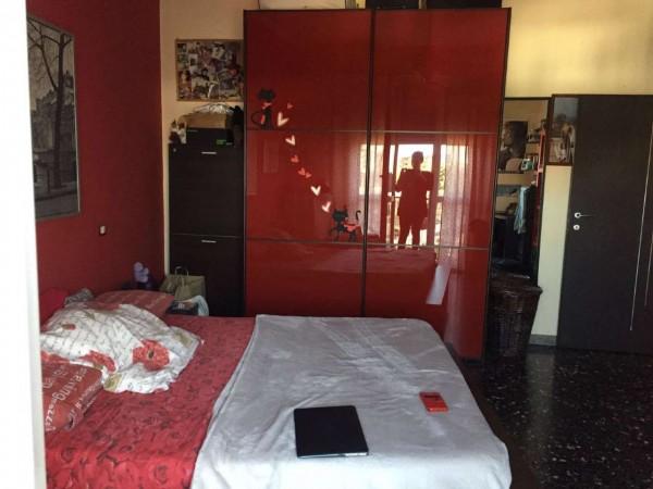 Appartamento in vendita a Firenze, Rifredi, Arredato, 130 mq - Foto 10