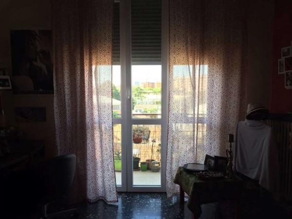 Appartamento in vendita a Firenze, Rifredi, Arredato, 130 mq - Foto 3
