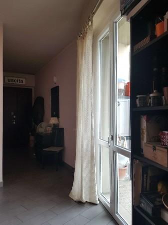 Appartamento in vendita a Firenze, Rifredi, Arredato, 130 mq - Foto 17