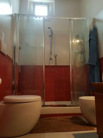 Appartamento in vendita a Firenze, Rifredi, Arredato, 130 mq - Foto 13