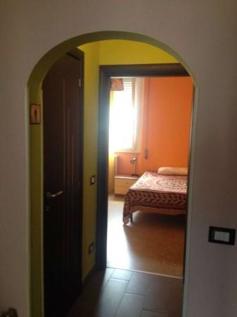 Appartamento in vendita a Firenze, Rifredi, Arredato, 130 mq - Foto 4